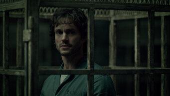 Hannibal: Season 2: Futamono