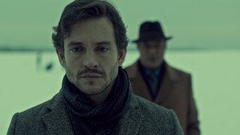 Hannibal: Season 2: Shiizakana