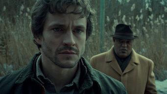 Hannibal: Season 1: Rôti