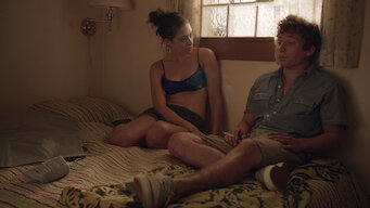 Shameless (U.S.): Season 2: Father's Day