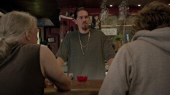 Shameless (U.S.): Season 3: A Long Way from Home