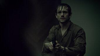 Hannibal: Season 2: Mizumono
