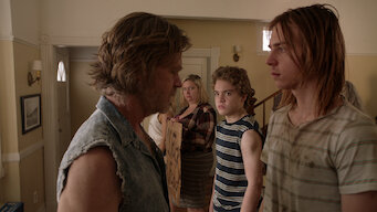 Shameless (U.S.): Season 7: The Defenestration of Frank