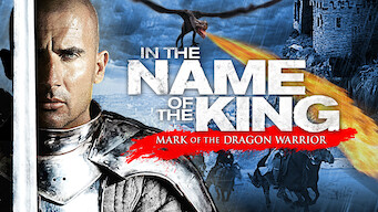 Is In The Name Of The King 3 The Last Mission 2014 On Netflix South Korea